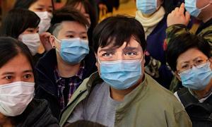 カナダの新型コロナウイルス緊急給付金にまつわるアレコレ