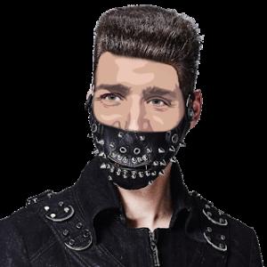 マスク無しなら通りゃんせだって