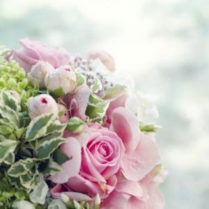 魅力開花に必要な「たった1つのこと」