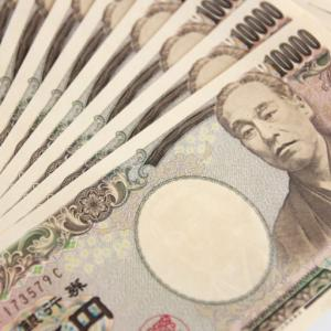 評価損益 -193万円