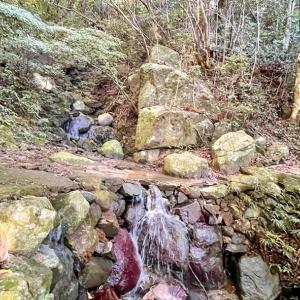 Zedd - Spectrum (Chillout Mix) ~高岩神社と内川内の滝♪