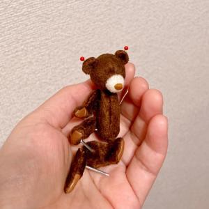 お家探しの御礼&コンベンションのテーマ「クリスマス☆アンティーク」