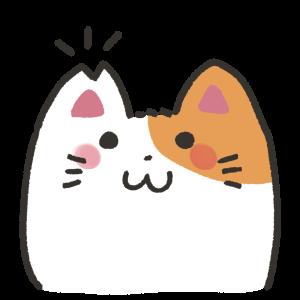猫の保護団体紹介(東京23区東部周辺)