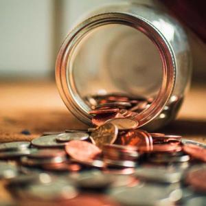 お金が貯まらないと悩むひとに!1000万円の貯め方教えます