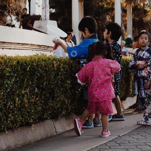 その5「経済的に自立するよう、子供たちを育てる。」遺産相続こそ、億万長者を悩ませる問題!経済的にしっかりした子供を育てる10か条とは?