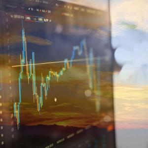 米国のインデックス・ファンドが、なぜ資産形成におすすめなのか?