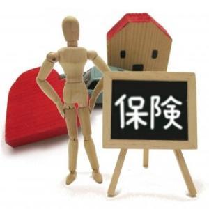【独身・夫婦2人暮らし】本当に必要な保険とは?