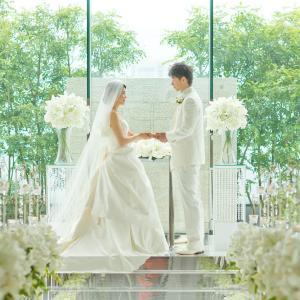 結婚式を挙げるのに借金するのはアリ?ナシ?