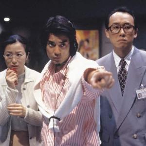 笑えるオススメ映画。三谷幸喜監督映画全部見たアラサーが選ぶ三谷作品3選。