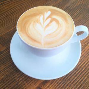 カフェオレとカフェラテ。どっちがどっちか確実に覚える方法見つけた!