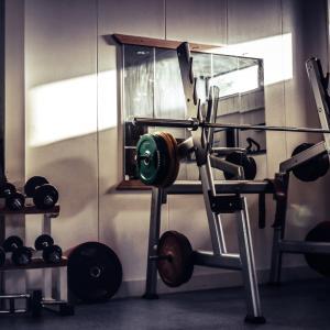 トレーニングを継続させ、ダイエットを成功させる『辞めない仕組み作り』(6ヶ月で-5kg)