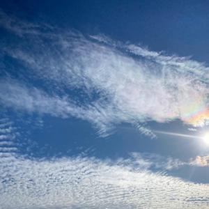 流れる 雲のように風のように