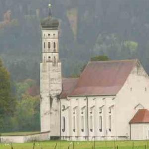 ロマンチック街道レンタカー旅 まとめ2 リヒテンシュタイン公国を通り、スイスの絶景を見に行く
