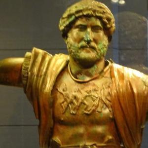イスラエル博物館と死海写本 イスラエル旅行記 31