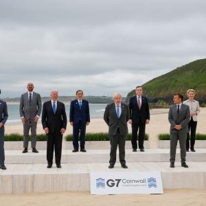 G7・GO!GO!GORIN