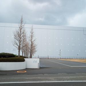 ジャパンディスプレイ(JDI)白山無期限休止、石川の希望退職500人。  Japan Display (JDI) Hakusan suspended indefinitely, 500 retired from Ishikawa Prefecture.