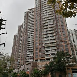 中国マンション、日本マンションの維持費について          Maintenance costs for Chinese and Japanese apartments