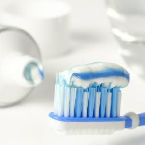 おススメする歯磨き粉5選!ホワイトニング効果を徹底比較!