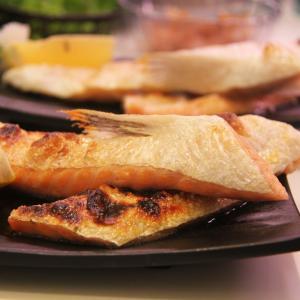 今日のメインはお魚!秋が旬の美味しいお魚を使ったレシピが知りたい