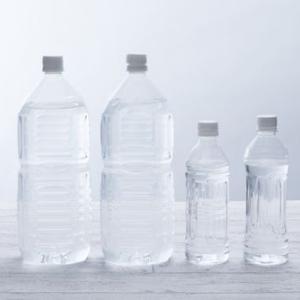 水ってどのくらい保存できるもの?保存期間を開封未開封別に教えます。