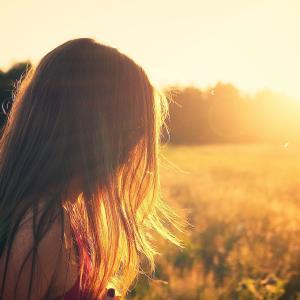 長く付き合った人を忘れる?忘れたい?…失恋したとき