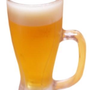 ビール継ぎ足されるのが嫌な理由