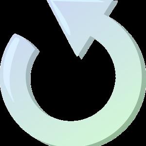 do-whileループ Javaプログラミング初心者の記録vol.21