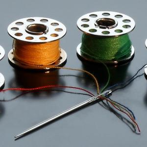 【Javaプログラミング】Thread(スレッド)とは?使い方や作り方についても-プロショvol.65
