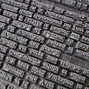 """【HTML】HTMLの言語設定「lang=""""ja""""」についてープロショvol.2"""