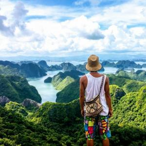 日本で消耗しているならベトナムで就職して海外移住してみては?の話
