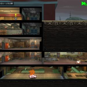 荒廃した世界で冒険するシミュレーション「Fallout Shelter Online」をレビュー!