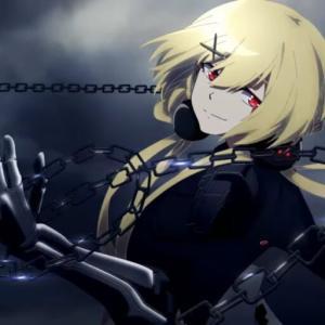 理不尽に抗う美少女海戦RPG「ブラック・サージナイト」をレビュー!