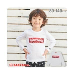 BABYDOLL子供服990円均一!ディズニーコラボも!