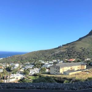 南アフリカ ケープタウンの旅 2日目
