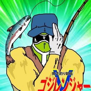 記録更新!小江戸川越鱒祭り。