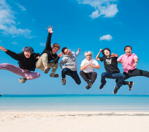 【2020年版】沖縄のYoutuber『ハイサイ探偵団』のメンバープロフィールまとめ【最新版】