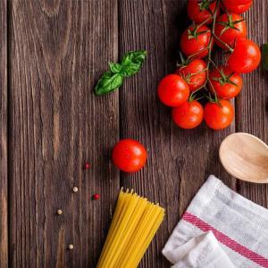 「食」の推薦図書――子育てで悩んだら、抜本的に食事を変える。