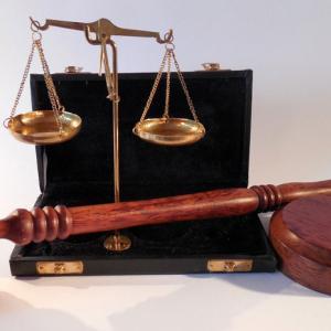 120年ぶりの民法改正で、賃貸契約の内容が大きく変わります。