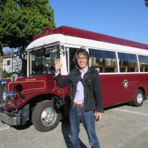 館山市ぐるっとボンネットバスの旅 1633