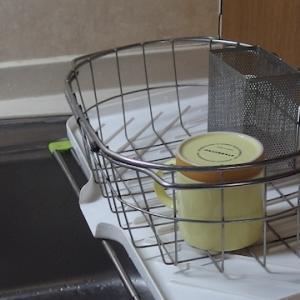 リフォームで対面キッチンは無理と言われた!その理由は?