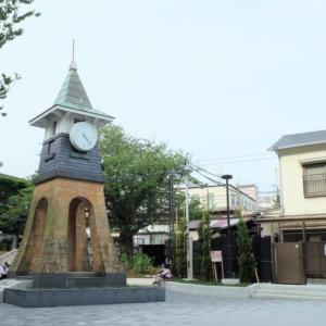 鎌倉市が新型コロナ対策第二弾の方針発表!鎌倉市民全員に3000円電子クーポン給付!