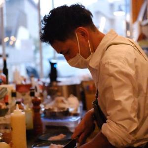 y23がまちの社員食堂に土日限定9/5〜11/29までオープン!鎌倉で独立開業を応援する地域プロジェクト第一号