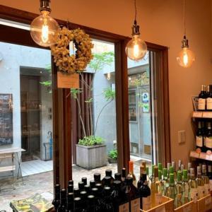 メルカード・ポルトガル鎌倉大町店がWALK大町にオープン!ワインと輸入食材のお店