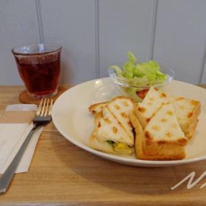 Rimini|ワッフルと紅茶のカフェが鎌倉駅西口の市役所通りにオープン!