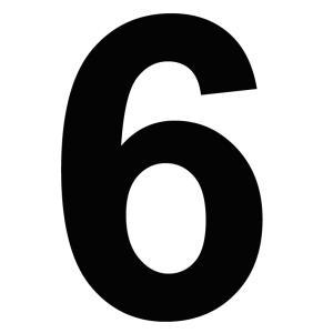 すろ山田、エウレカ3の設定6を打つ