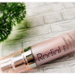 Rodial/ロディアル ピンクダイヤモンド リフティングセラム