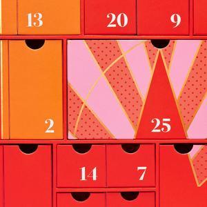 2020!今年もついに!福袋よりお得なアドベントカレンダーの予約時期となりました!