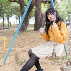 櫻坂。さん  沖縄ポートレート 2019.11.30 その3