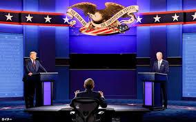 「米大統領選TV討論会に失望広がる」!9月30日上昇材料まとめ