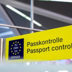 無職や主婦、フリーターが海外旅行するとき入国カードは?